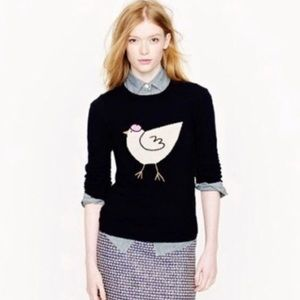 ✨New! J.Crew sweater
